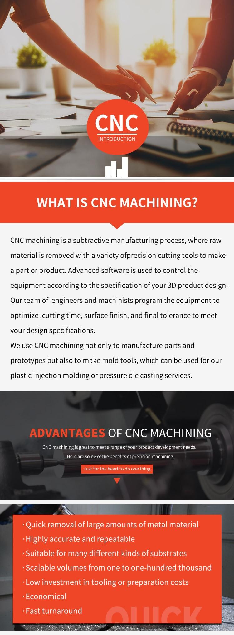 CNC machining prototype 01.jpg
