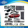 Auto Spare Parts For Toyota Prius