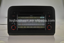 New Fiat Croma (2005-2012) AUTORADIO GPS Navigation with bluetooth usb sd ipod Radio RDS steering hotselling