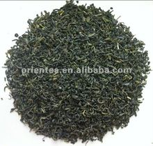 Organic High Mountain Green Tea Organic Yun Wu Green Tea