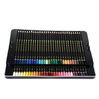 Promotion 24 Colors Watercolor Pencil China ,classic watercolor pencils
