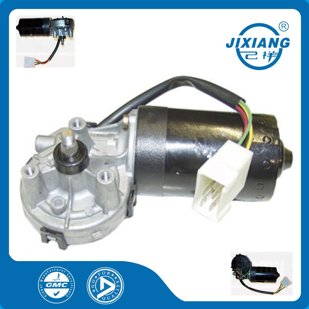 Sprinter 95-06 VW LT 96-06 Front 12V DC Power Wiper Motor Bosch Motor 0048206542 2D1955119 0390241345