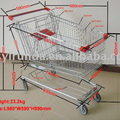 most popular Style shopping trolley