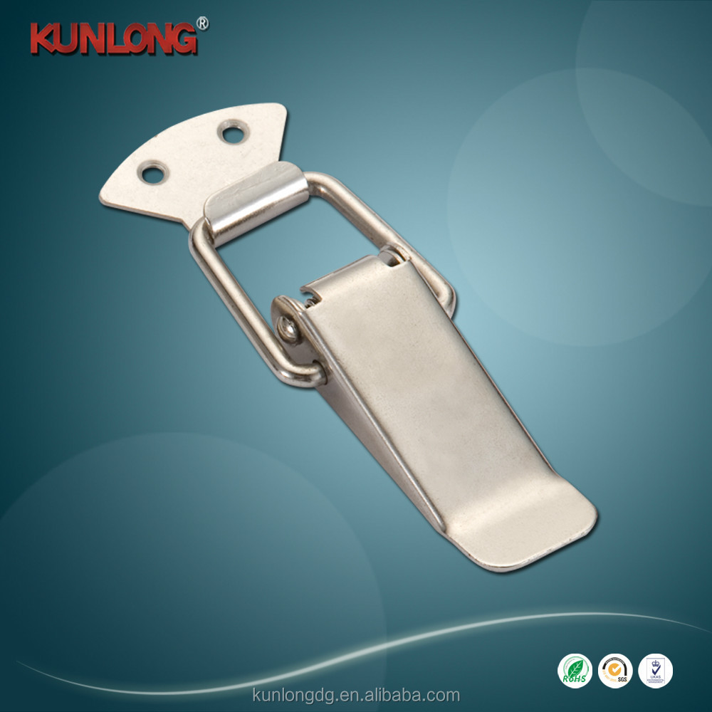 SK3-007 Industrial Machinery,Machine Toolbox Toggle Latch