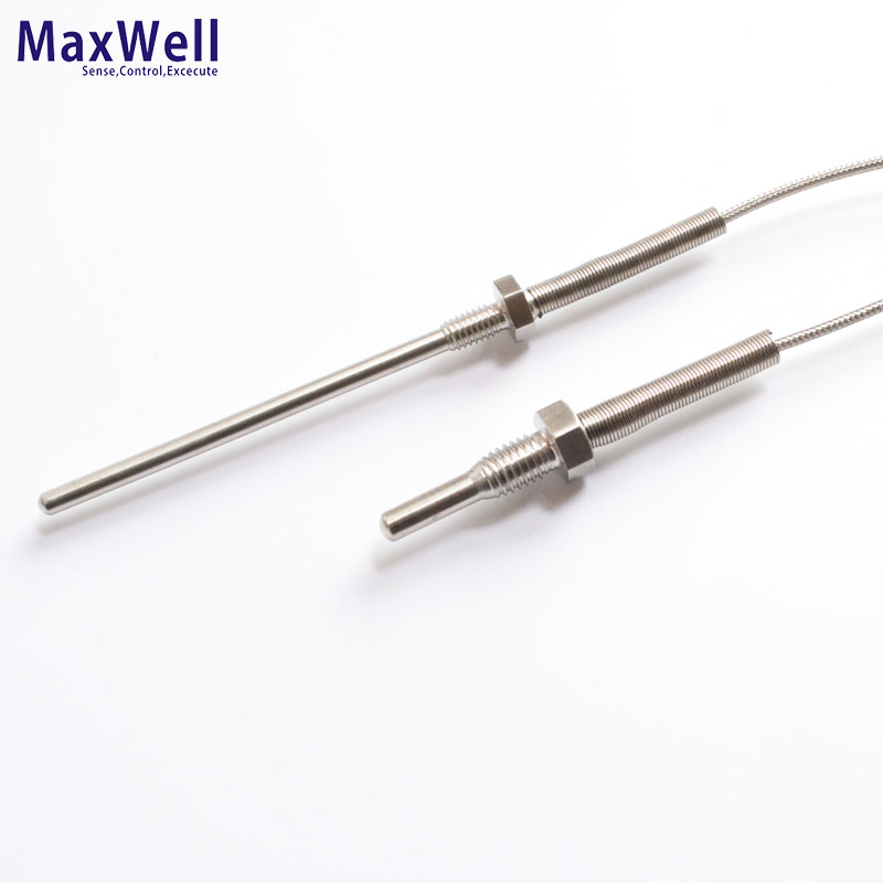 microwave oven induction cooker oil temperature sensor for coffee maker