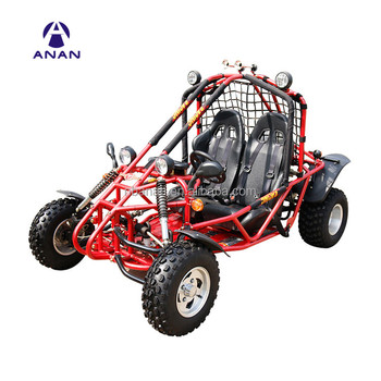 150CC Off Road Dune Buggy For Adult
