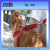 hot new plain nylon dog collars for sale