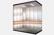 Best Buys Passenger Elevator building lift in Asia