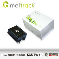 Watch phone Motorcycle GPS Tracker