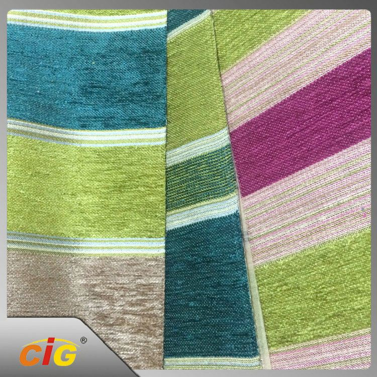 High Quality SGS Approved japanese cotton voile fabric