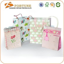 2015 Continued Hot paper candle lantern bags,equipment for the production of paper bags,paper bags panama