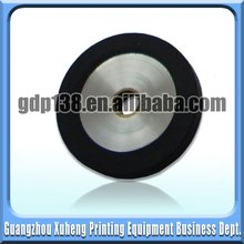High quality Offset Printing Rubber Roller