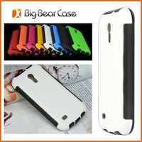for samsung galaxy s4 mini cases guangzhou mobile phone shell