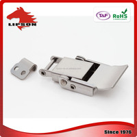 Electrical Boards Machine Tools rust proof toggle latch