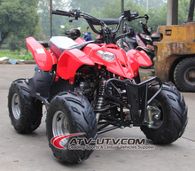 Sales Promotion 70cc atv for sale/90 atv/4 wheeler atv for adults