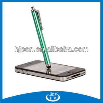 Competitive Price Capacitive Touch Pen Stylus for Smartphone,Capacitive Touch Pen Stylus