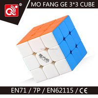 magic cube 3x3x3 Plastic toy