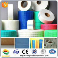 Huilong Hot Sales High Quality Fiberglass