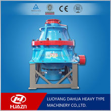 Luoyang Dahua widely used symons cone crusher manufacturer AF aeries cone crusher