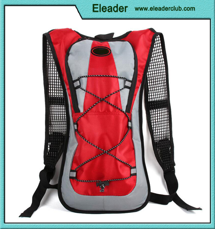 Mountain Biking Backpack,Athletic Bag For Outdoor Sports