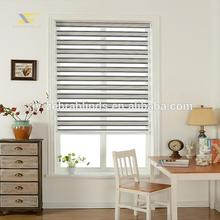 new innovative products custom commercial zebra roller venetian blinds parts