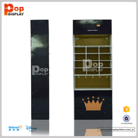 factory price OEM products balloon cardboard displays stand Manufacturer Directory