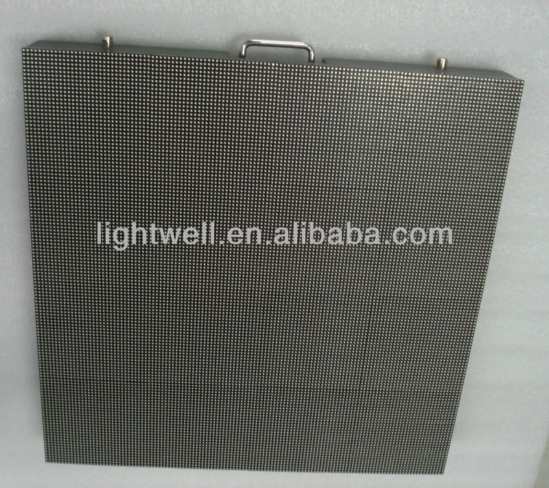led conectable display panels p5 led module rgb 5mm