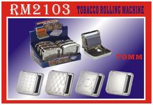 Wholesale New Stylish OEM Design cigarette rolling tobacco 2015
