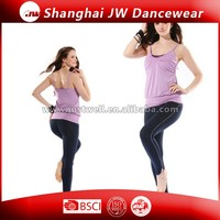 2014 Fashion Women's Yoga Wear