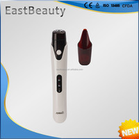 rf beauty device home use bipolar RF eye care and skin tightening