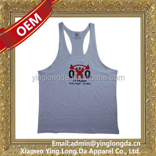 Top quality best sell custom men's wrestling singlet's