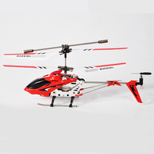 New Product Flying Toy Rc Helicopter Toy Made In China