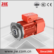 hot sale & high quality 75kw 100hp electric motor With Stable Function