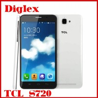 hot selling cheap android phone tcl s720