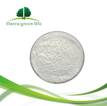 Bulk price supply raw material Taurine crystal powder