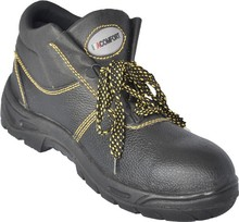 Diabetic safety shoes men in mumbai
