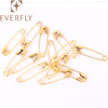 with best factory price decorative safety pins for jewelry
