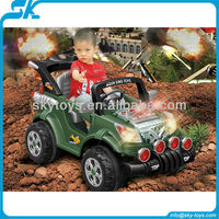 !Kids rc off road jeep ride on car,Hot model Toy Car big rc cars rc off road truck