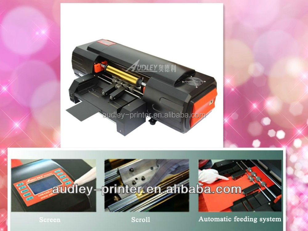 ADL-330B hot foil stamping machine/diy foil stamping machine
