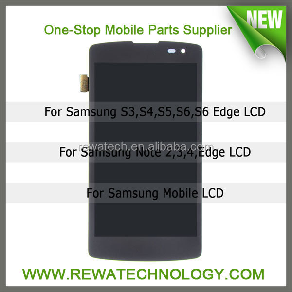 Mobile Phone Touchscreen For Samsung Galaxy Ace Replacement