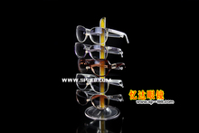 china factory stock sunglasses display rack and display stand for sunglasses case