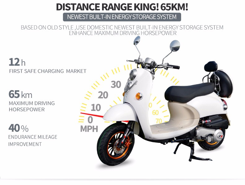 Boa forma comfoetable assento pedal