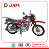 orion 200cc 150cc dirt bike JD200GY-6