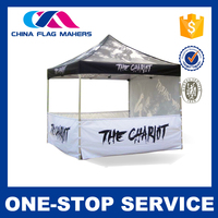 Quality First Custom-Made Tents Wholesale