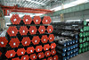 Chinease Supplier Hot Sale High Pressure Boiler Tube/seamless steel pipe high pressure pipe high pressure tube