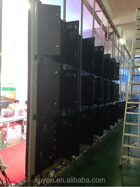 Digital billboard truck mobile led display , led mobile advertising trucks for sale, mobile led screen truck