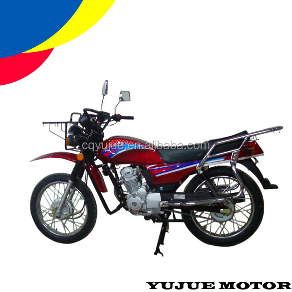 New style mini moto dirt bike/cheap chinese automatic dirt bikes/150cc bike dirtbike