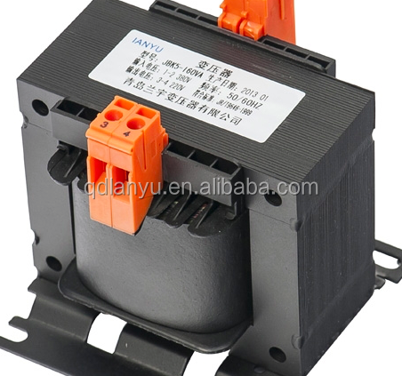220V china made electricity up from 110v to 220v