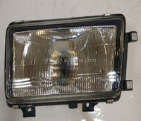 HOT SELL CANG HE & SUZUKI VAN AUTO PARTS OEM 35300-60CX0 HEAD LIGHT/LH