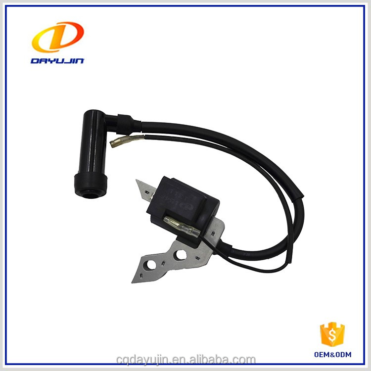 12v High Quality Wholesale Motorcycle Charging,Lighting Coil,Ignition Coil 12v